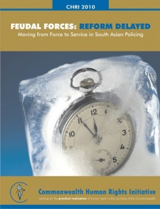 feudal_forces_reform_delayed_2010